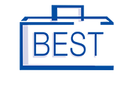 Business Entrepreneurship Support & Training (BEST) Logo